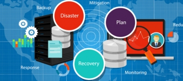 4 Ways a Commercial Emergency Plan Protects Your Business or Nonprofit