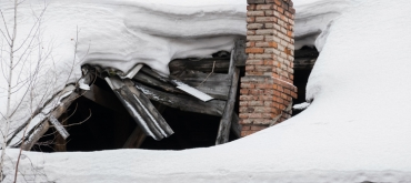 7 Immediate Steps to Handle Winter Storm Damage
