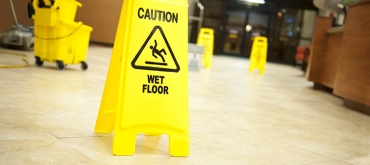 How to Choose a Professional Crime Scene & Trauma Cleanup Company