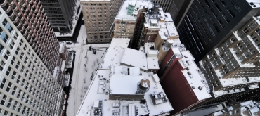 Tips to Prevent Common Winter Business Disasters